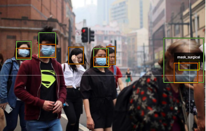 Object Detection with Cloud AutoML from Google