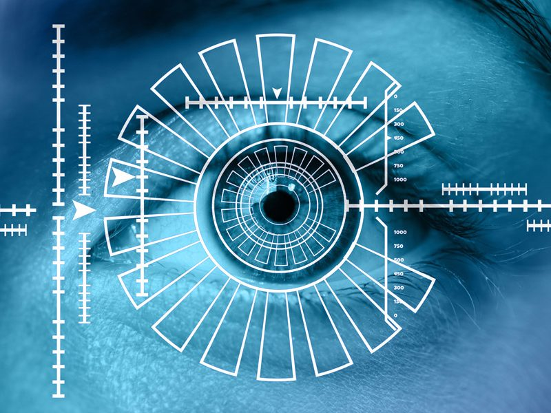 Current Technical and Ethical Challenges With Biometric Identifiers
