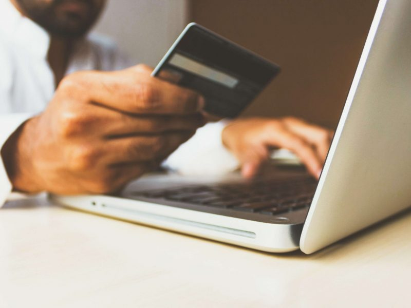 How to Keep up With the Changing eCommerce Landscape